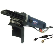 Alpha VSP-120 Wet Polisher
