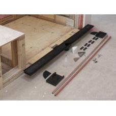 hydro-blok-liner-drain-73-HBLD73-stonetooling